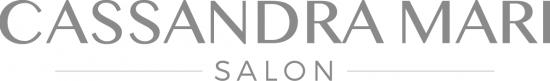 Cassandra Mari Salon